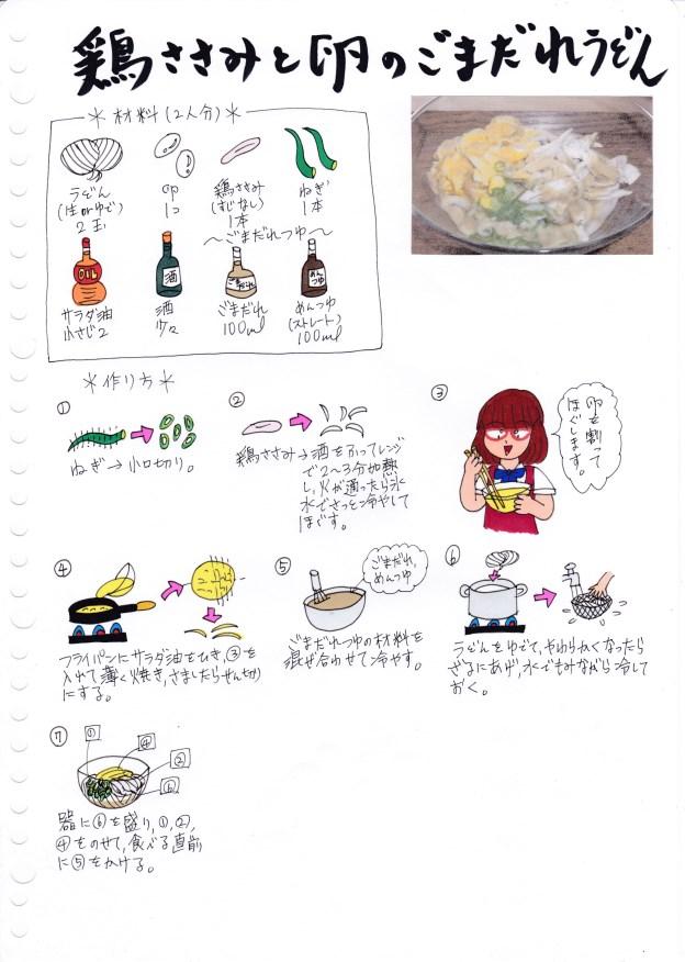 f:id:umenomi-gakuen:20160830165053j:plain