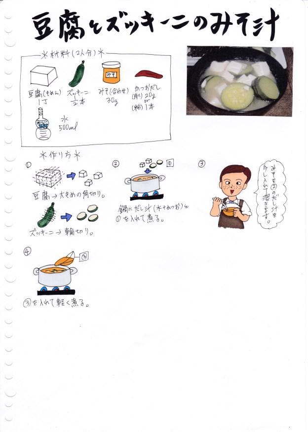 f:id:umenomi-gakuen:20160830170915j:plain