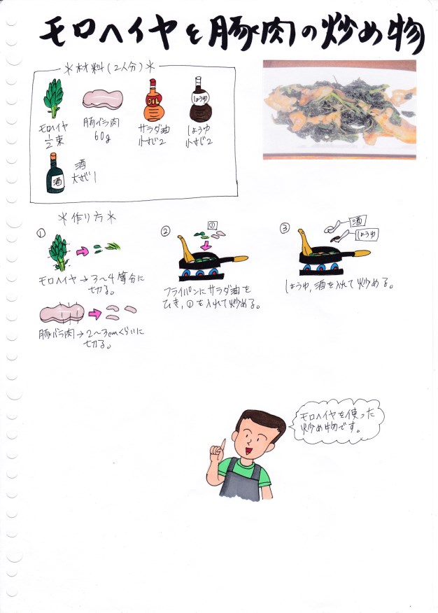 f:id:umenomi-gakuen:20160831120118j:plain