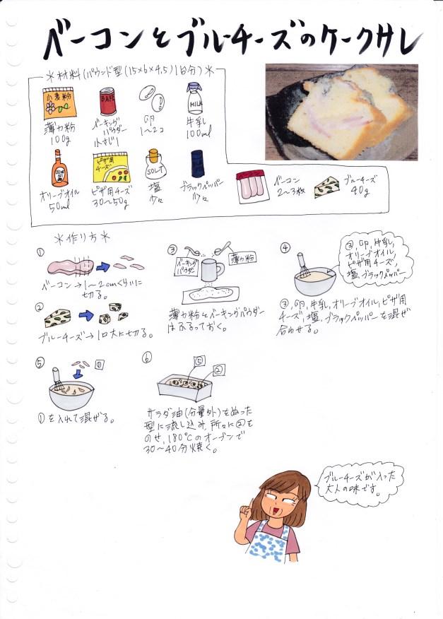 f:id:umenomi-gakuen:20160831121509j:plain