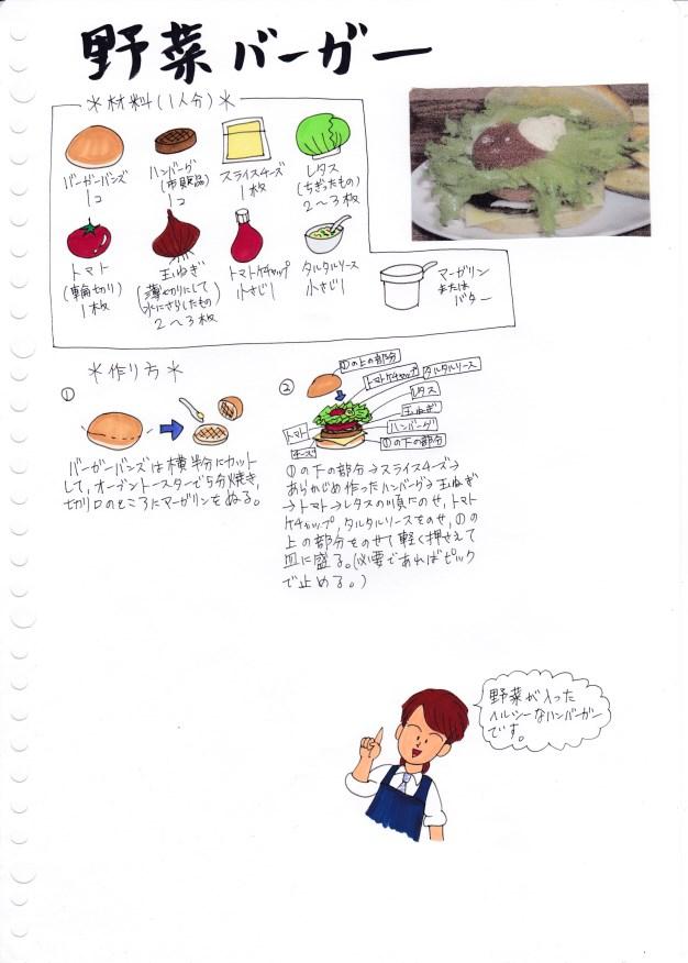 f:id:umenomi-gakuen:20160831152717j:plain
