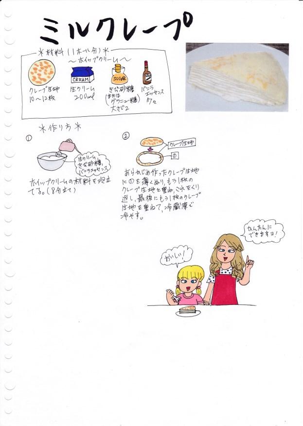 f:id:umenomi-gakuen:20160831154224j:plain
