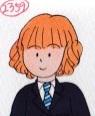f:id:umenomi-gakuen:20160911175348j:plain