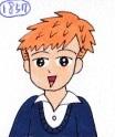 f:id:umenomi-gakuen:20160911175701j:plain