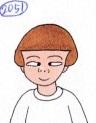 f:id:umenomi-gakuen:20160912002532j:plain
