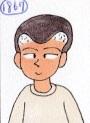 f:id:umenomi-gakuen:20160912011909j:plain
