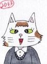 f:id:umenomi-gakuen:20160914171422j:plain