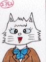 f:id:umenomi-gakuen:20160914172019j:plain