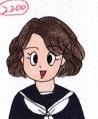 f:id:umenomi-gakuen:20160914173211j:plain