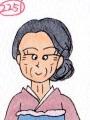 f:id:umenomi-gakuen:20160916164304j:plain