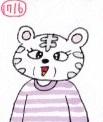f:id:umenomi-gakuen:20160916225903j:plain