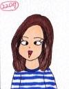 f:id:umenomi-gakuen:20160918174305j:plain
