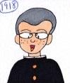 f:id:umenomi-gakuen:20160918175427j:plain
