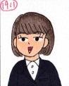f:id:umenomi-gakuen:20160918175615j:plain