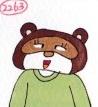 f:id:umenomi-gakuen:20160919010932j:plain