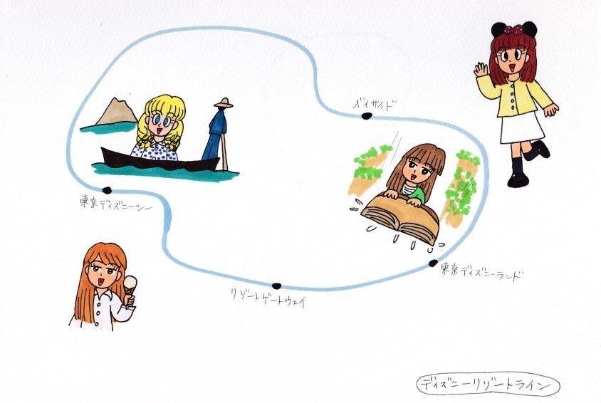 f:id:umenomi-gakuen:20160920162703j:plain