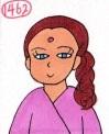 f:id:umenomi-gakuen:20160925171949j:plain