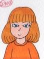 f:id:umenomi-gakuen:20160925175637j:plain