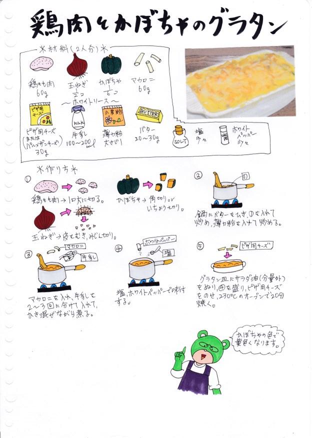 f:id:umenomi-gakuen:20160927210413j:plain