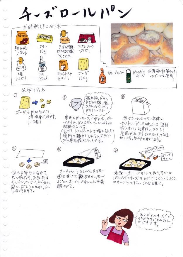 f:id:umenomi-gakuen:20160928171514j:plain