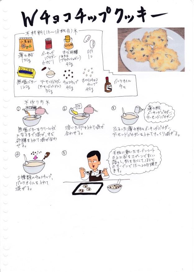 f:id:umenomi-gakuen:20160930134646j:plain