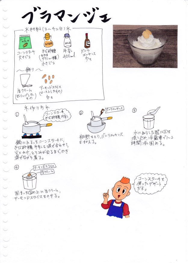 f:id:umenomi-gakuen:20160930144700j:plain