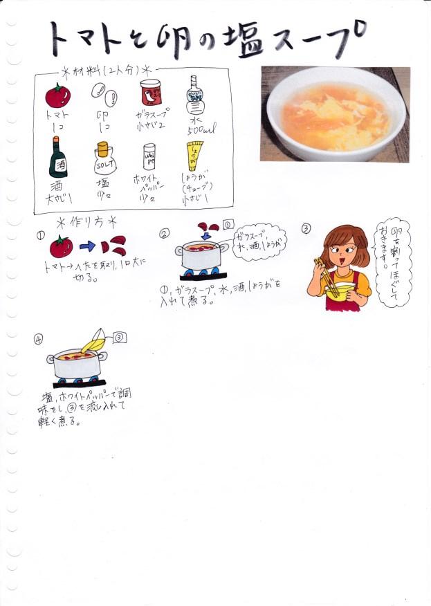 f:id:umenomi-gakuen:20160930153304j:plain