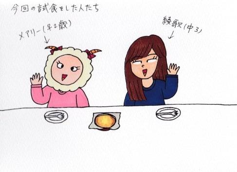 f:id:umenomi-gakuen:20161011184743j:plain