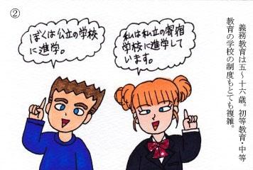 f:id:umenomi-gakuen:20161013175347j:plain