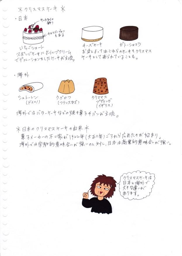 f:id:umenomi-gakuen:20161014164947j:plain