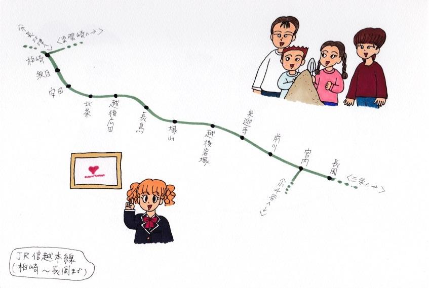 f:id:umenomi-gakuen:20161015203637j:plain