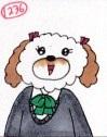 f:id:umenomi-gakuen:20161018170813j:plain
