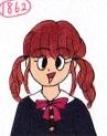 f:id:umenomi-gakuen:20161018175822j:plain