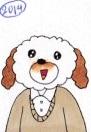 f:id:umenomi-gakuen:20161018191958j:plain