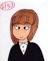 f:id:umenomi-gakuen:20161023173339j:plain