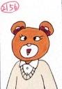 f:id:umenomi-gakuen:20161023173856j:plain