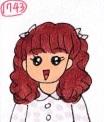 f:id:umenomi-gakuen:20161024171044j:plain