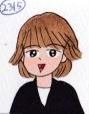 f:id:umenomi-gakuen:20161024171718j:plain