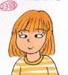 f:id:umenomi-gakuen:20161024173038j:plain