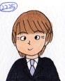 f:id:umenomi-gakuen:20161024194939j:plain