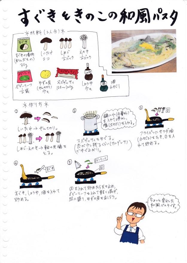 f:id:umenomi-gakuen:20161029212639j:plain
