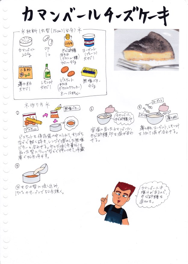f:id:umenomi-gakuen:20161029215545j:plain