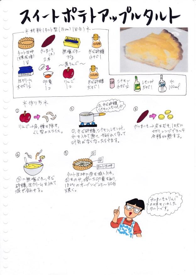 f:id:umenomi-gakuen:20161030160007j:plain