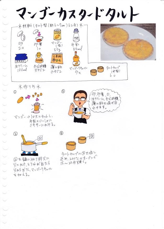 f:id:umenomi-gakuen:20161030202821j:plain