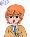f:id:umenomi-gakuen:20161118172226j:plain