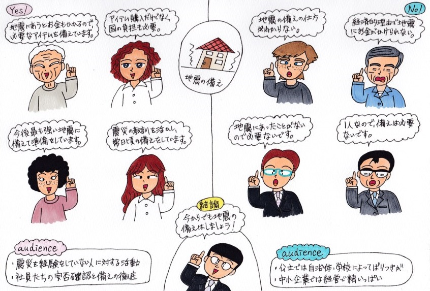 f:id:umenomi-gakuen:20161123152445j:plain