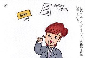 f:id:umenomi-gakuen:20161126143435j:plain