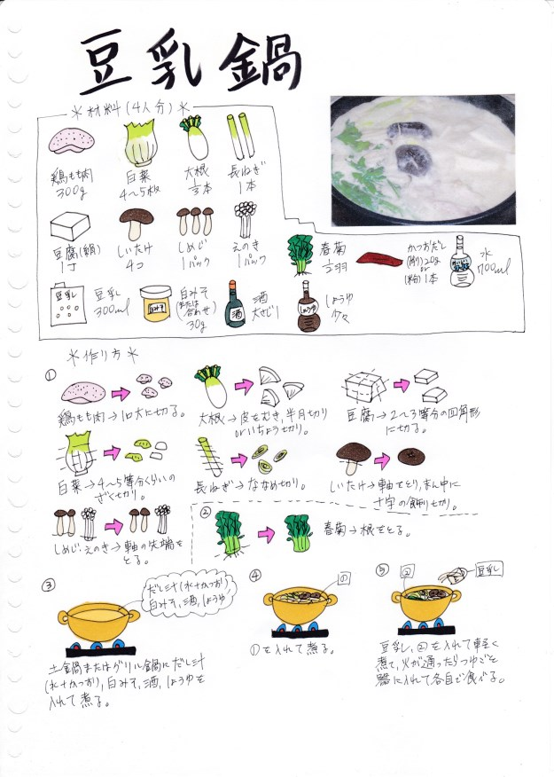 f:id:umenomi-gakuen:20161129165712j:plain