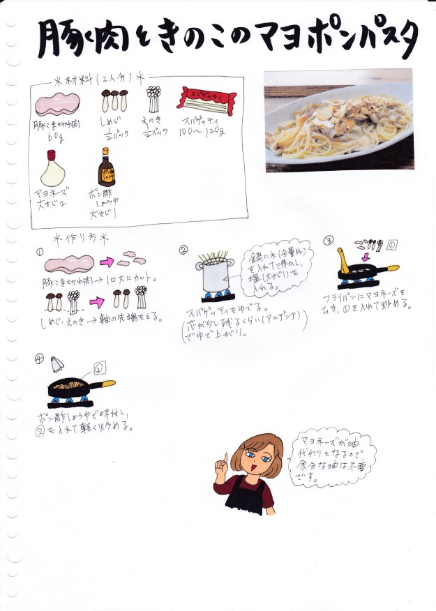 f:id:umenomi-gakuen:20161130153031j:plain