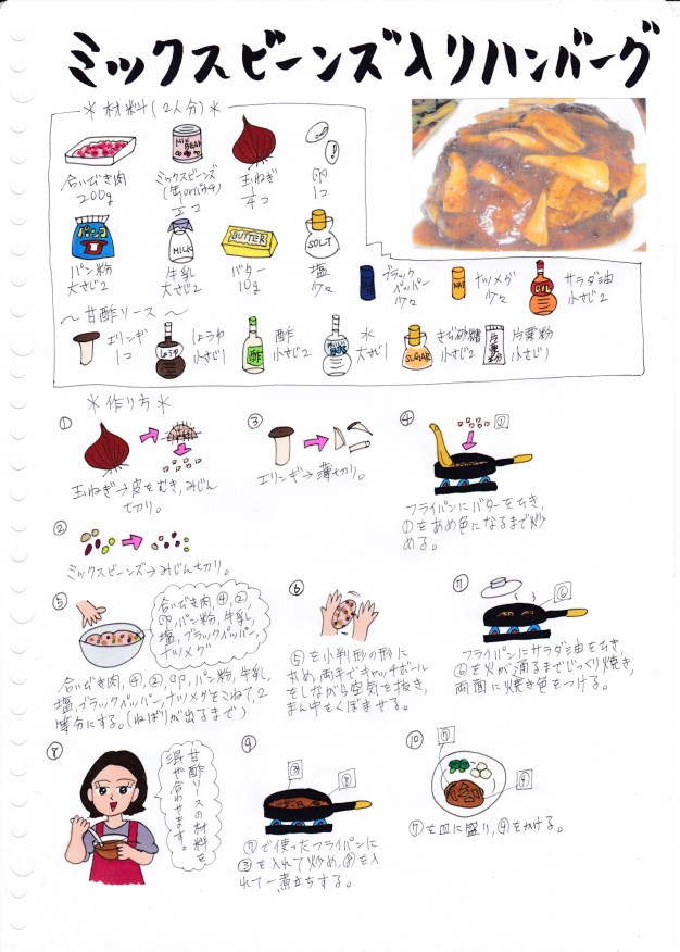 f:id:umenomi-gakuen:20161130154118j:plain